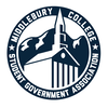 Middlebury College Student Government Association